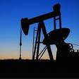 Les premières exclusions du pétrole et gaz, premier signe d'un retrait massif à venir des investissements dans les fossiles