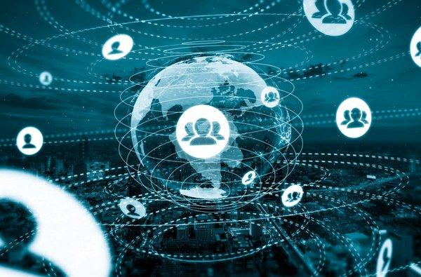 Drei Bundesländer fordern Wiederaufnahme der Vorratsdatenspeicherung | heise online