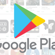 The best Google Play Store alternatives for buying media