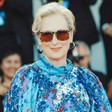 Hear Meryl Streep Rap (!) in 'Wear Your Crown' From Netflix Adaptation of 'The Prom'