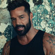 Father-of-four Ricky Martin is thinking of extending his family further / Queerty