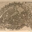 Une plongée dans le Hambourg de 1686