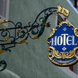 Quand le FC St. Pauli loge les sans-abris à l'hôtel