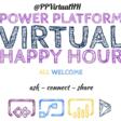 📅 PPVirtualHH, Wednesday November 25