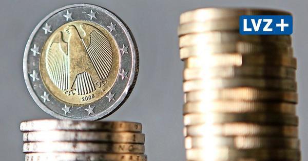Leipzig plant millionenschwere Finanzspritze für angeschlagene kommunale Betriebe