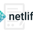 Setting Up Netlify Forms: In-Depth Tutorial