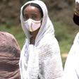 Coronavirus: Africa surpasses 2 million cases