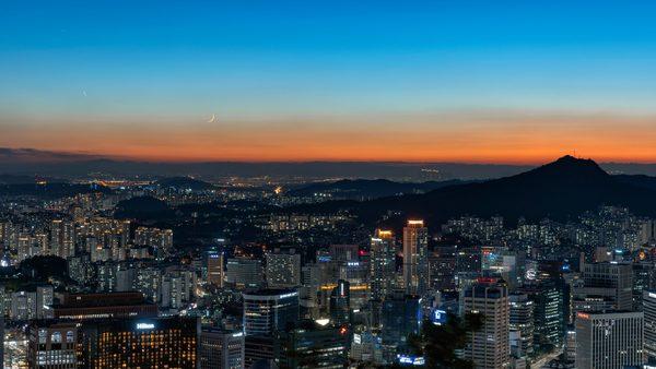 Legal Innovation in South Korea: Lawyer Regulation Stifling Progress   LegalTech Lever