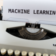 All Machine Learning Algorithms You Should Know in 2021 | Towards Data Science