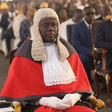 Judiciary sends strong rejoinder to GhanaWeb story on petition to Chief Justice