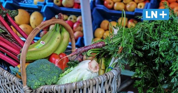 Lebensmittel liefern lassen: Virtuelles Einkaufen boomt in Segeberg wegen Corona
