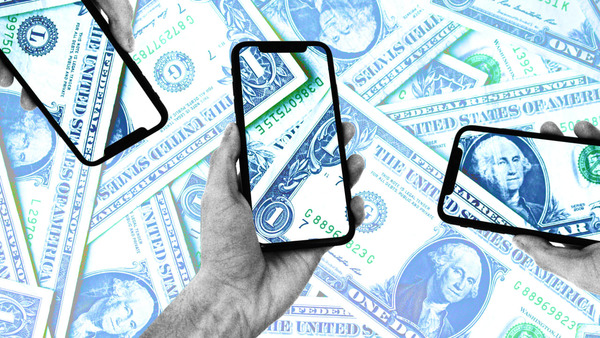 Do these 3 things before you sell or give away your phone