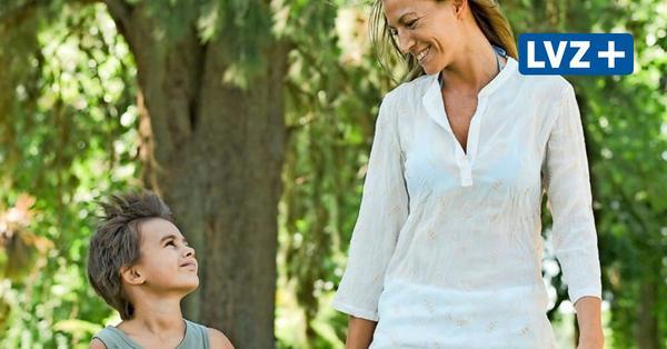 Zusatzbelastung Pandemie: Mehr Anträge auf Eltern-Kind-Kur durch Corona-Stress?