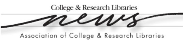 Caring for our colleagues: Wellness and support strategies for remote library teams   Hudson-Vitale   College & Research Libraries News