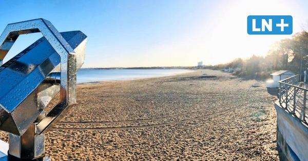Nach der Abwahl von Wagner: Timmendorfer Strand setzt auf Neuanfang