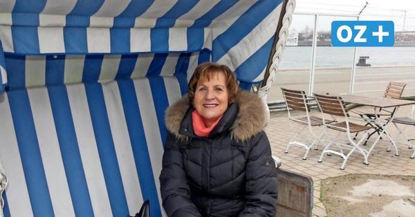 Mecklenburgs Ehrenamtler: Von Essensausgabe bis Schwimmtraining