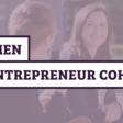 Women Entrepreneur Cohort - Emerging Prairie - Applications Due 12/18
