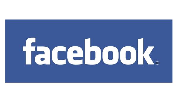 Facebook plans charm offensive for Joe Biden