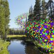 Making Sense of the AI Landscape