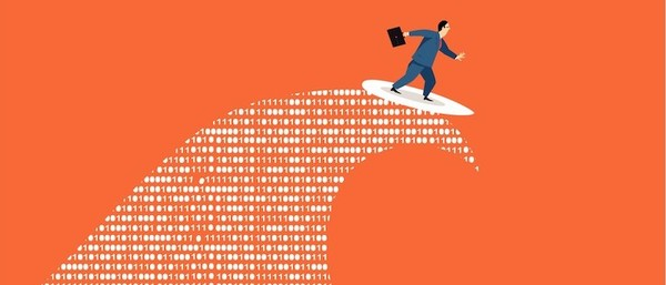 3 Steps to Turn a Data Deluge Into Actionable Intelligence