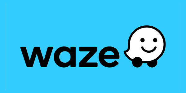 Waze for iOS testing support for CarPlay's dashboard mode in beta