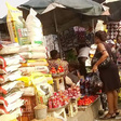 As the demand for dollar rises, price of rice drops in Lagos market