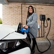 Major Vehicle-to-Grid Trial Initiating In UK