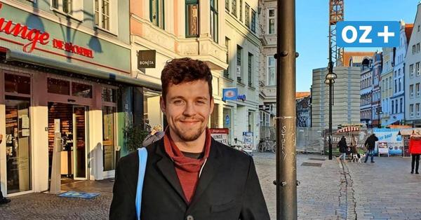 Tennis, shoppen und die Warnow: Dafür lohnt ein Besuch in Rostock