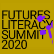 Futures Literacy learning community