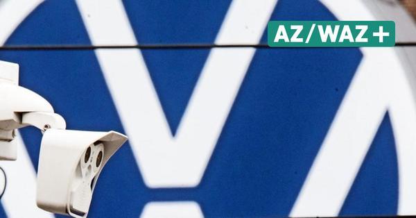 Wende im VW-Abhörskandal: Neue Spur führt zu russischer VW-Top-Managerin