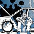 Diskriminierung und Rassismus bei VW in Zwickau? Ein Mann aus Ägypten berichtet