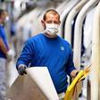 Volkswagen: Auch in den Werken steigen die Infektionszahlen