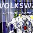 VW-Komponente beginnt E-Antriebs-Produktion in China