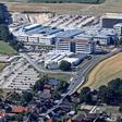 VW-Zulieferer Bertrandt muss bis zu 200 Jobs in Tappenbeck streichen