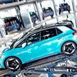 """Reaktionen zum Autogipfel: Volkswagen sieht """"starkes Signal für Kunden und Umwelt"""""""