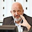 IG Metall will 4-Prozent-Plus im VW-Haustarif