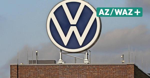 Trotz Corona: Stimmung unter VW-Mitarbeitern nochmals verbessert