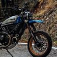 Weltpremiere: Ducati präsentiert neue XDiavel- und Scrambler-Modelle