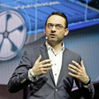 Ex-VW-Digitalvorstand Senger leitet Entwicklung des autonomen Fahrens