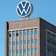 Wegen Corona: Keine Weihnachtsfeiern bei VW, aber digitale Formate