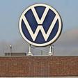 Betriebsrat VW: Altkanzler Gerhard Schröder nimmt am digitalen Festakt teil