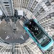 VW-Verkäufe gehen im Oktober wieder zurück