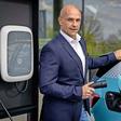 Volkswagen fordert: Mehr Tempo bei Ausbau der Ladeinfrastruktur