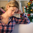 Actionable Ways to Avoid Holiday Stress | Mark's Daily Apple