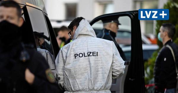 Zwei Tote in Delitzsch: Obduktionsergebnisse liegen vor