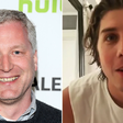 Director Tristram Shapeero apologizes to Lukas Gage after unmuted Zoom audition call comments