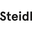 Books - Steidl Verlag