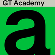 🔗 Welcome to our new GT Academy