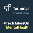 Tech Takes On Mental Health Hackathon: Tech Takes On Mental Health - Devpost