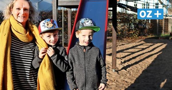 """Mutter-Kind-Kur in Kühlungsborn: """"So erschöpfte Frauen habe ich noch nicht gesehen"""""""
